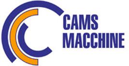 cams+macchine